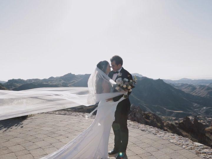 Tmx Screen Shot 2020 07 25 At 1 00 36 Pm 51 624426 159571037532983 North Hollywood, CA wedding videography