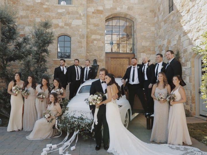 Tmx Screen Shot 2020 07 25 At 1 01 09 Pm 51 624426 159571038015857 North Hollywood, CA wedding videography