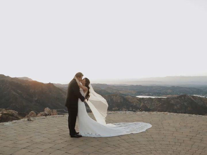 Tmx Screen Shot 2020 07 25 At 1 01 26 Pm 51 624426 159571037454118 North Hollywood, CA wedding videography
