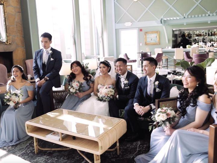 Tmx Screen Shot 2020 07 25 At 1 05 05 Pm 51 624426 159571038852389 North Hollywood, CA wedding videography