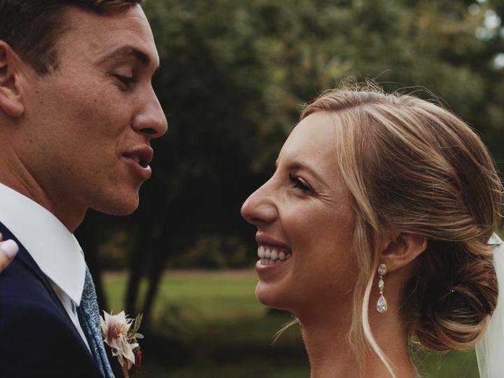 Tmx Screen Shot 2020 07 25 At 1 15 20 Pm 51 624426 159571039346674 North Hollywood, CA wedding videography