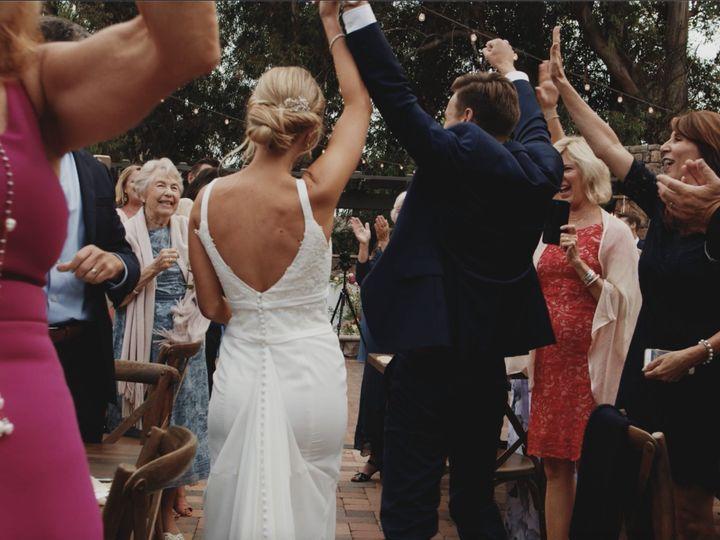 Tmx Screen Shot 2020 07 25 At 1 17 25 Pm 51 624426 159571039032709 North Hollywood, CA wedding videography