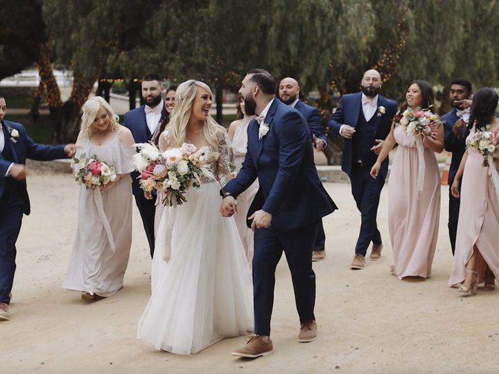 Tmx Screen Shot 2020 07 25 At 1 18 07 Pm 51 624426 159571040878145 North Hollywood, CA wedding videography