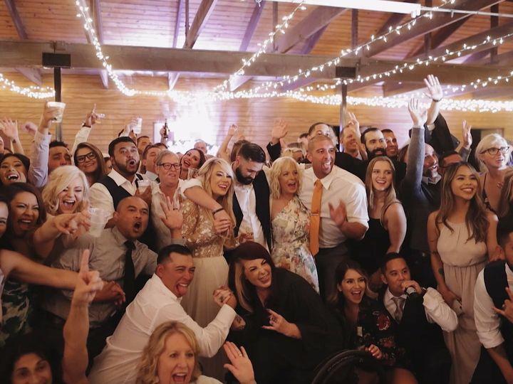 Tmx Screen Shot 2020 07 25 At 1 19 36 Pm 51 624426 159571042027072 North Hollywood, CA wedding videography