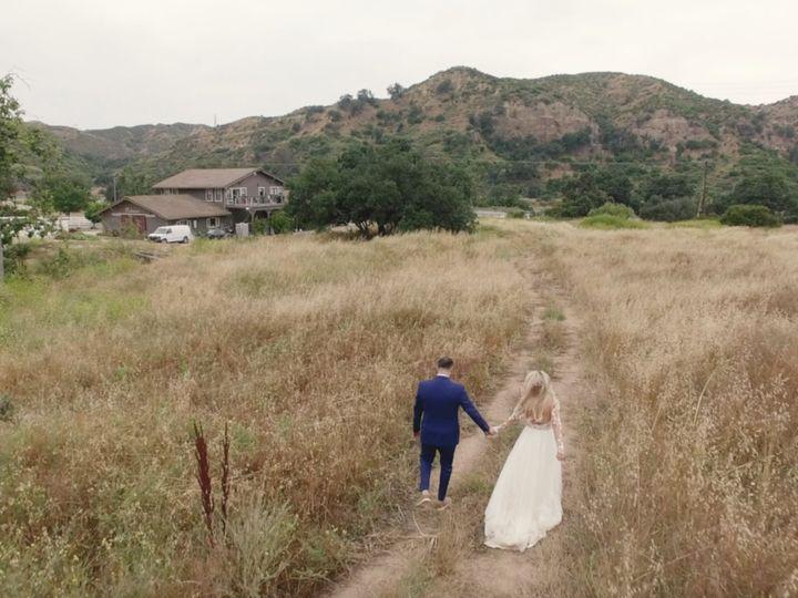 Tmx Screen Shot 2020 07 25 At 1 20 59 Pm 51 624426 159571040899872 North Hollywood, CA wedding videography