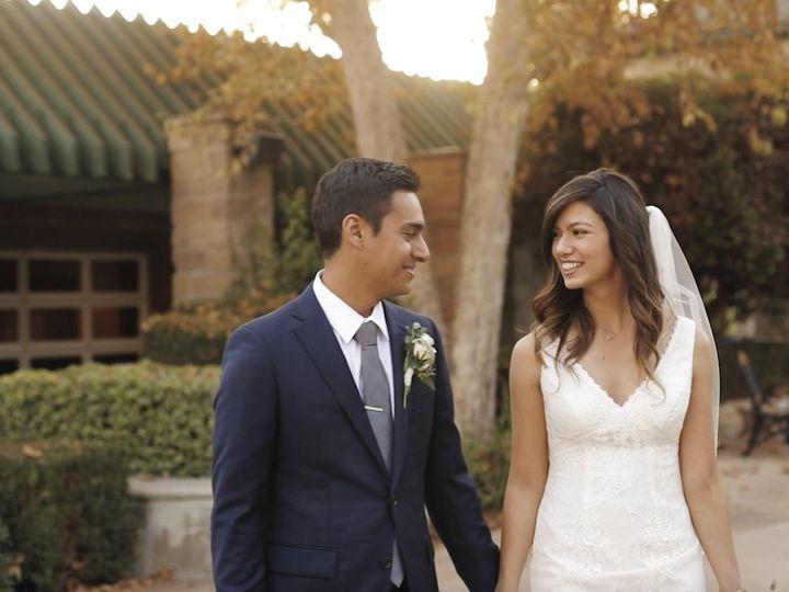 Tmx Screen Shot 2020 07 25 At 1 22 25 Pm 51 624426 159571042033380 North Hollywood, CA wedding videography