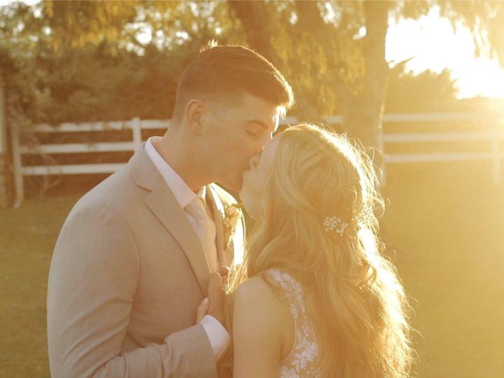 Tmx Screen Shot 2020 07 25 At 12 57 06 Pm 51 624426 159571041622657 North Hollywood, CA wedding videography