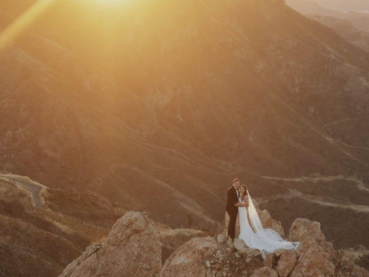 Tmx Screen Shot 2020 07 25 At 12 59 28 Pm 51 624426 159571041926627 North Hollywood, CA wedding videography