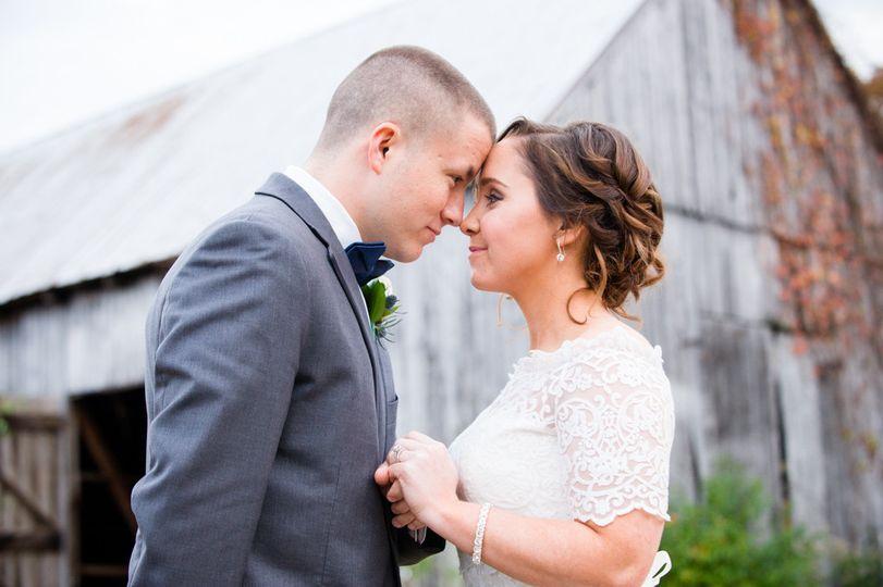 10 31 samantha patricks wedding edits 544