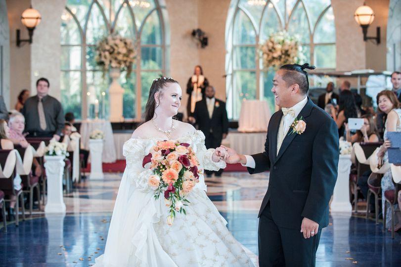 marlena pauls wedding 2015 09 19 md rcd 776