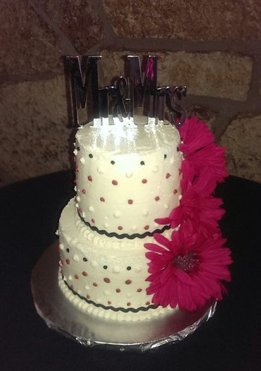 Reviews For Cakes Xo Lockport Il