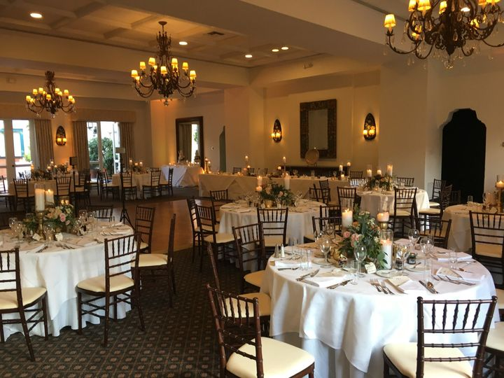 Arizona inn venue tucson az weddingwire 800x800 1504120255237 oct 2016 wedding tucson room 33 junglespirit Image collections