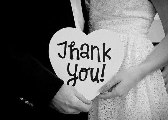 Tmx 1439150393377 17 Thank You Etsy Youre That Girl Designs Eliot, ME wedding dj