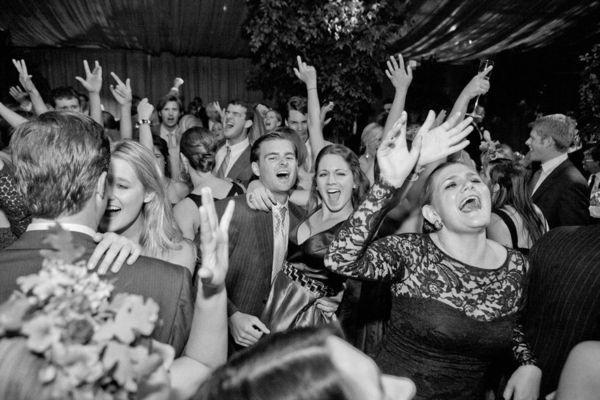 Tmx 1439151953434 Guests Dancing At Wedding Eliot, ME wedding dj