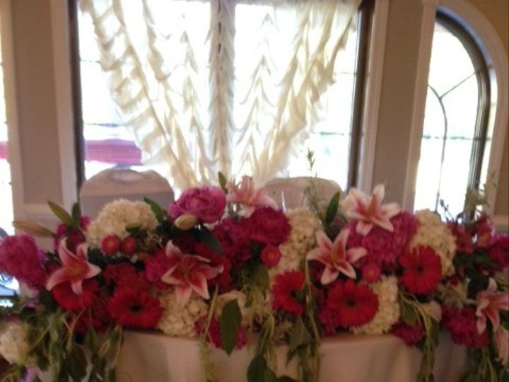Tmx 1425582086540 Photo 5 Glen Spey, NY wedding florist
