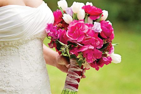 Tmx 1478877148150 Card Glen Spey, NY wedding florist