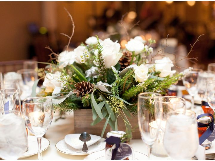 Tmx 1478884146403 2016 11 110020 Glen Spey, NY wedding florist