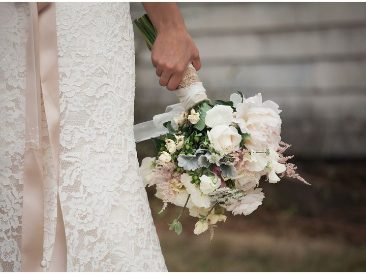 Tmx 1478960176080 2016 11 110013 Glen Spey, NY wedding florist