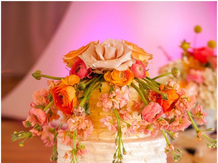 Tmx 1478960309118 2016 11 110003 Glen Spey, NY wedding florist