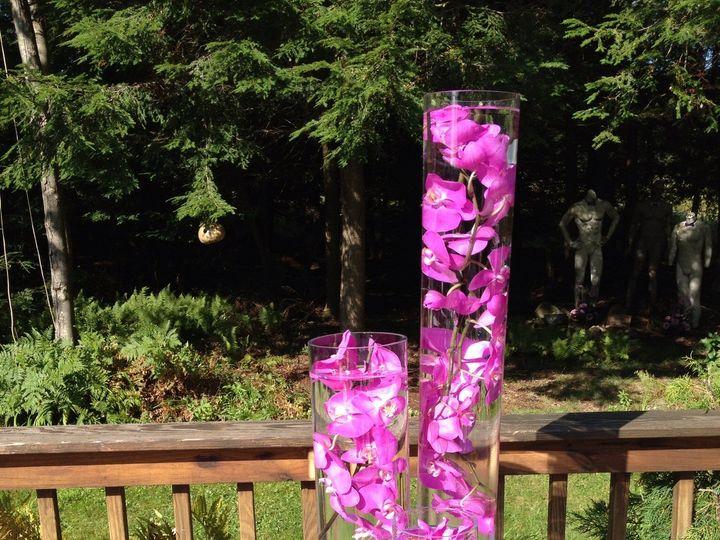 Tmx 1479493964177 01a6adb8673bc392401f749bcafb6c5bfde93232d5 Glen Spey, New York wedding florist