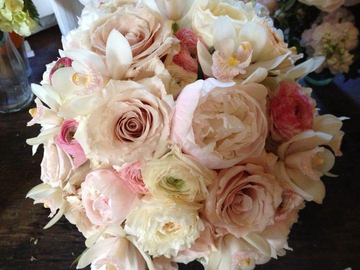 Tmx 1479494055089 0102ae5ceab09a871698aab6456416afa0df9a96e3 Glen Spey, New York wedding florist