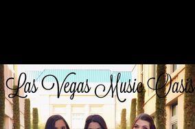 Las Vegas Music Oasis