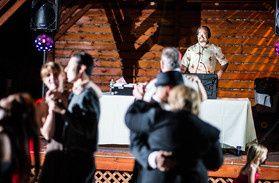 Tmx 1392158896044 Captur South Lake Tahoe wedding dj