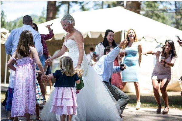 Tmx 1392158910476 Capture South Lake Tahoe wedding dj
