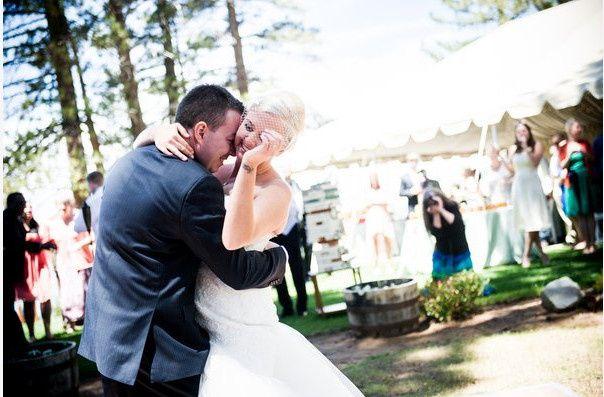 Tmx 1392158912455 Capture South Lake Tahoe wedding dj