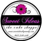 sweetideaslogobuttonfacebookicon