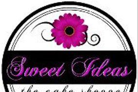 Sweet Ideas The Cake Shoppe