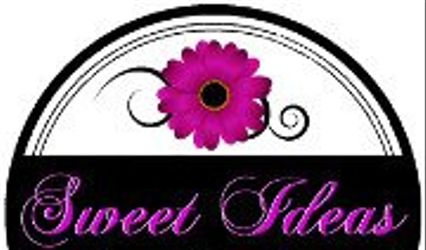 Sweet Ideas The Cake Shoppe