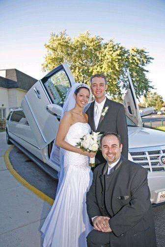 Tmx 1222117759605 Same2 Naperville wedding transportation