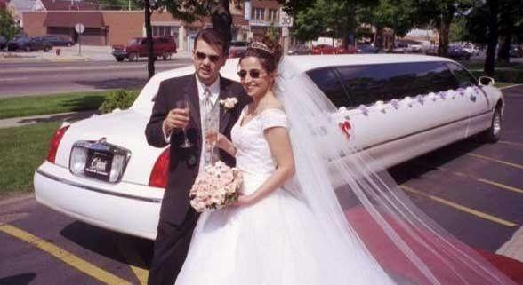 Tmx 1222279121573 Bridegroom Naperville wedding transportation