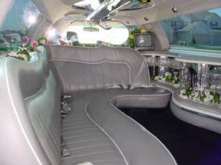 Tmx 1222279260401 DSC03614 Naperville wedding transportation