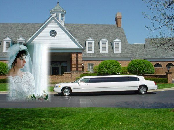 Tmx 1222281021573 Angwithlimo Naperville wedding transportation