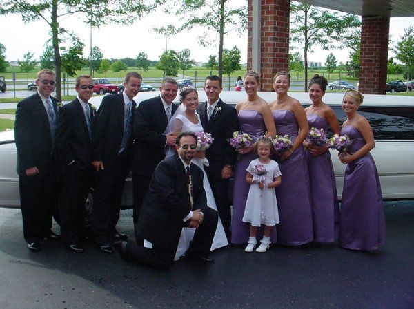 Tmx 1222282479909 DSC04092 Naperville wedding transportation
