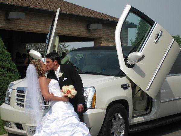 Tmx 1278514791816 IMG1362 Naperville wedding transportation