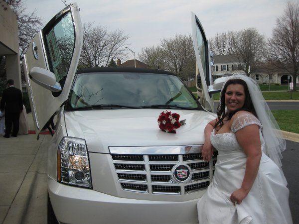 Tmx 1278515273207 IMG1003 Naperville wedding transportation