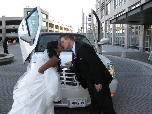 Tmx 1278519943551 IMG0780 Naperville wedding transportation