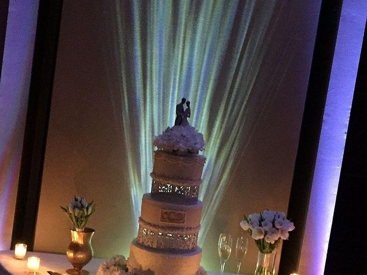 Tmx 1515653733 Ded17255813838ac 1515653731 30c02669048b04a9 1515653731466 2 CAKE LIGHTING Saint Augustine, FL wedding dj