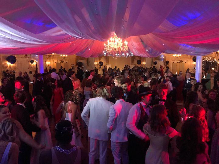 Tmx Pedro Prom 2019 1 51 85426 1556732496 Saint Augustine, FL wedding dj