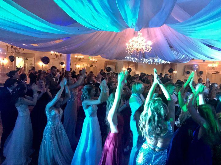 Tmx Pedro Prom 2019 2 51 85426 1556732496 Saint Augustine, FL wedding dj