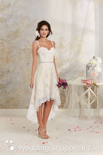 800x800 1481133377122 alfred angelo 8535nt