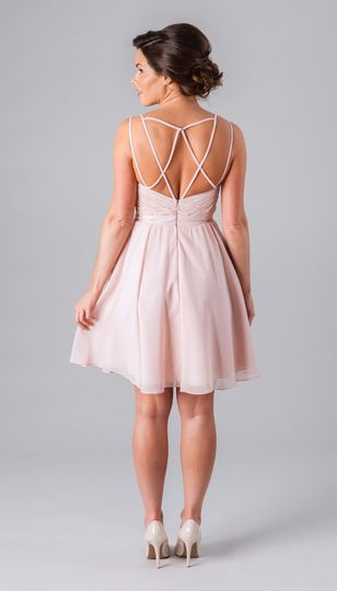 luella blush back copy