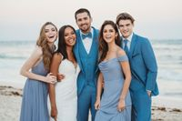 Blog WeddingShoppeInc