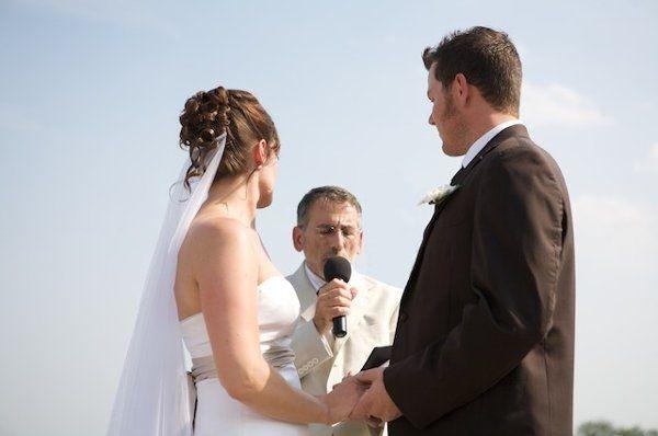Tmx 1224686075929 000352 Bridgewater, New Jersey wedding officiant
