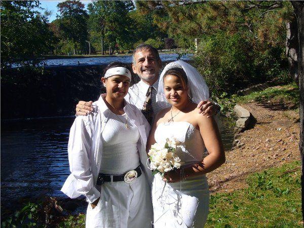 Tmx 1227279130814 P1010393b Bridgewater, New Jersey wedding officiant
