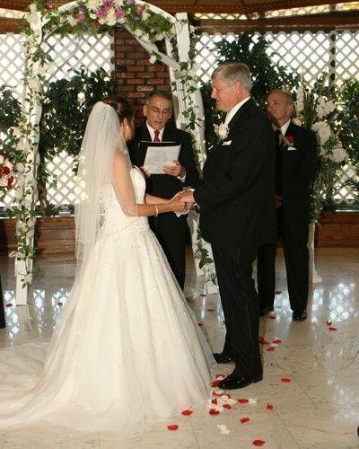 Tmx 1373578405198 Mindymikepantagis2 Bridgewater, New Jersey wedding officiant
