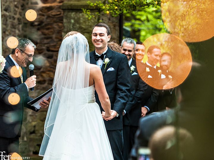 Tmx 1374593425404 Emily  Matt Bridgewater, New Jersey wedding officiant